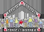 Eastern Suburbs Montessori