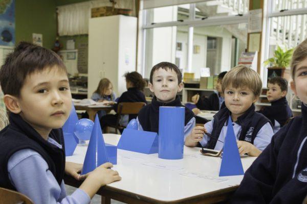Montessori_092