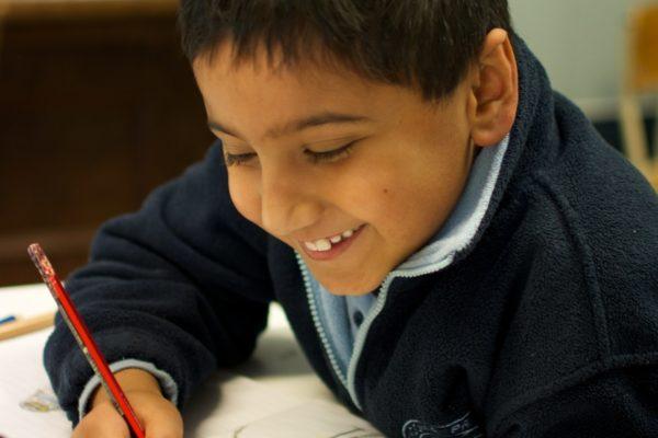Montessori_180614_  1918