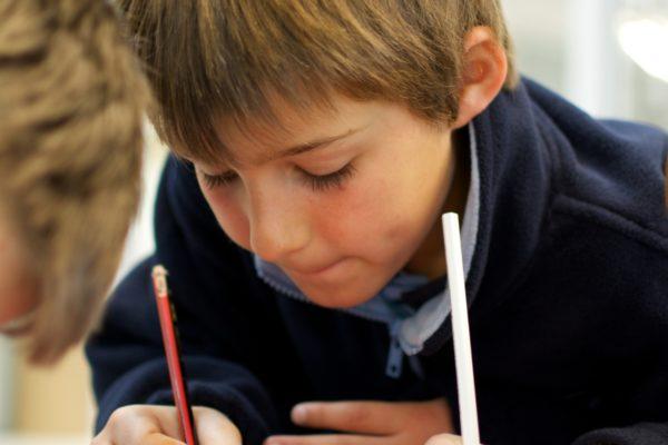Montessori_180614_  1945