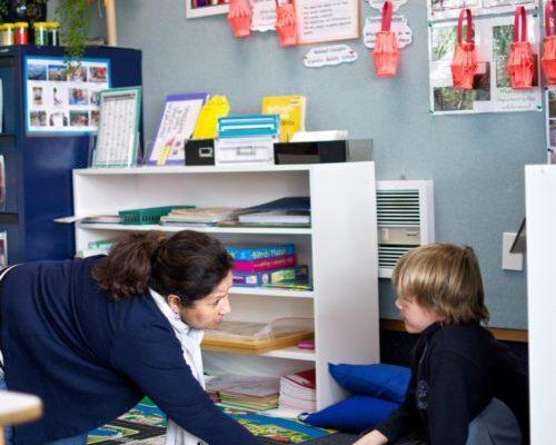 Montessori_180614_  2065