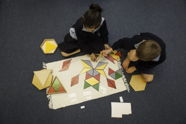 Montessori_224