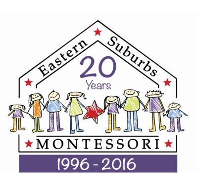 20-year Anniversary