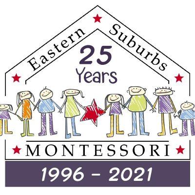 25-year Anniversary
